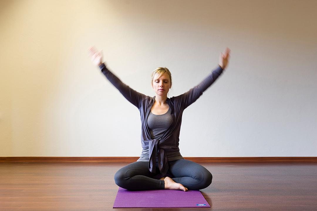 Rudek Fotografie Business-Patricia Werner Yoga 02