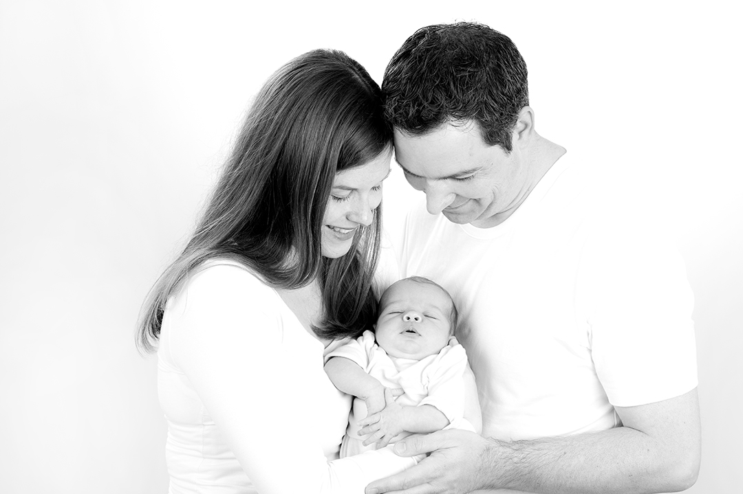 Rudek Fotografie Familienzeit 08