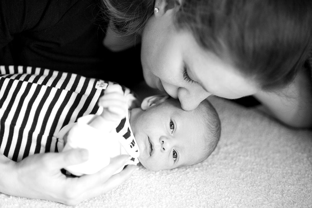 Rudek Fotografie Familienzeit 14