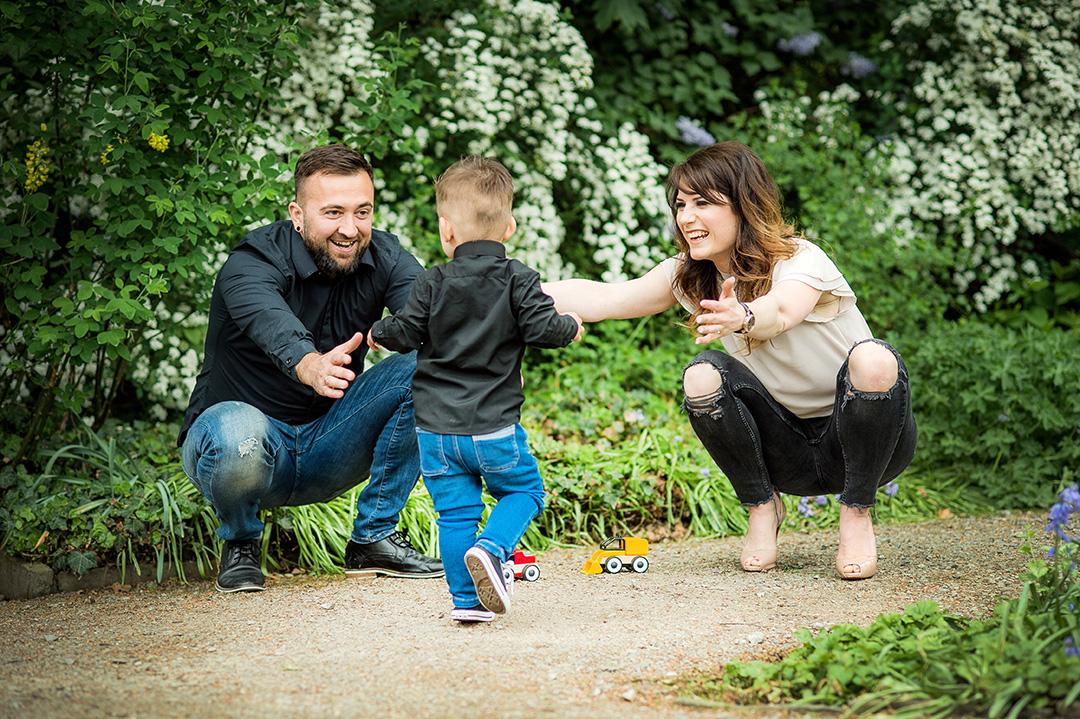 Rudek Fotografie Familienzeit 16