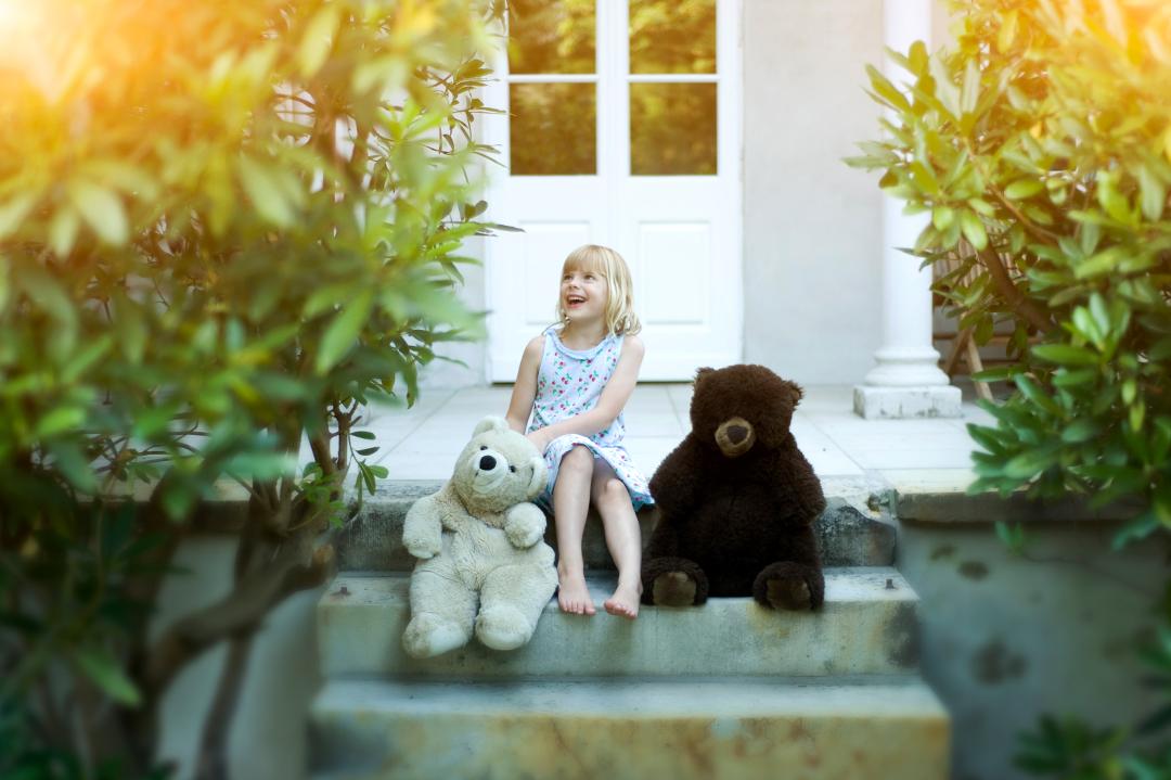 Rudek Fotografie Familienzeit 18