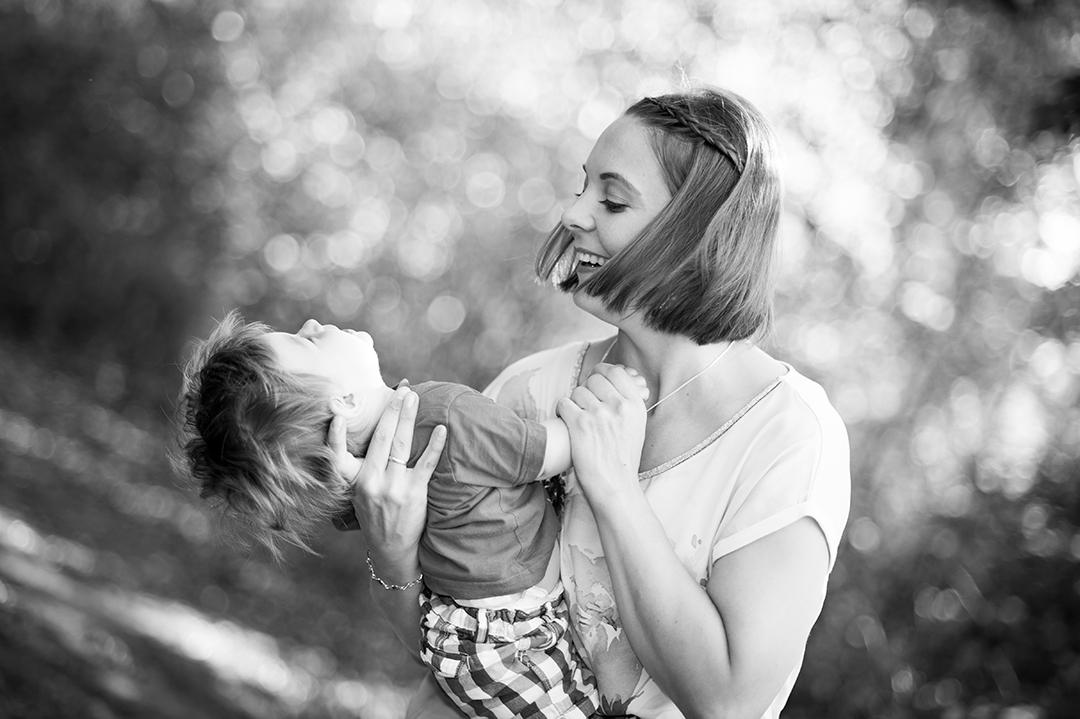 Rudek Fotografie Familienzeit 19