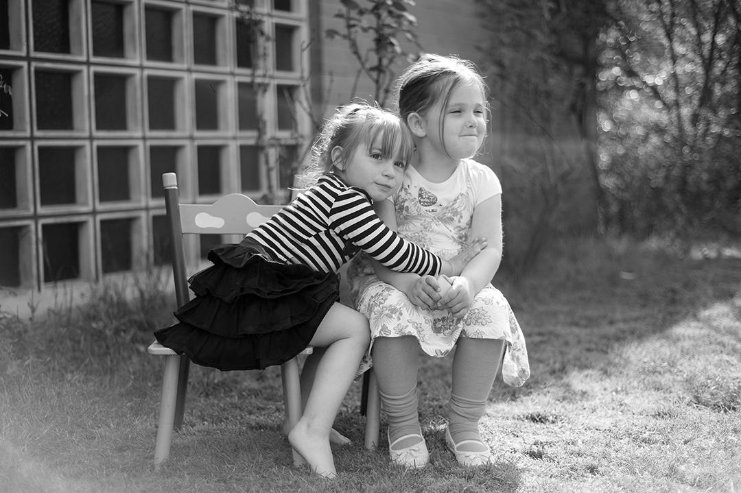 Rudek Fotografie Familienzeit 20