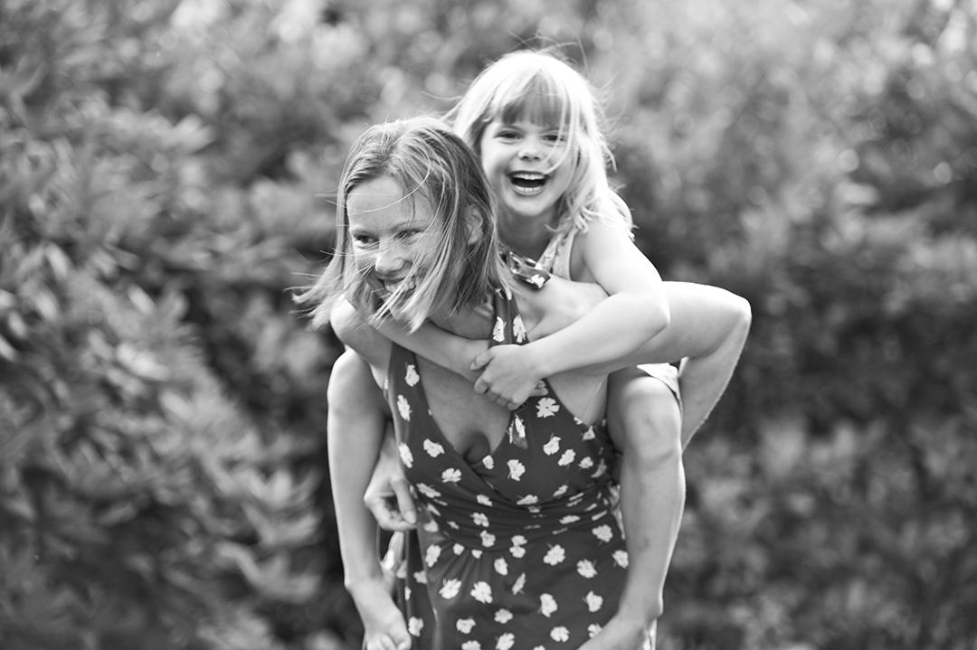 rudek fotografie familienzeit 34