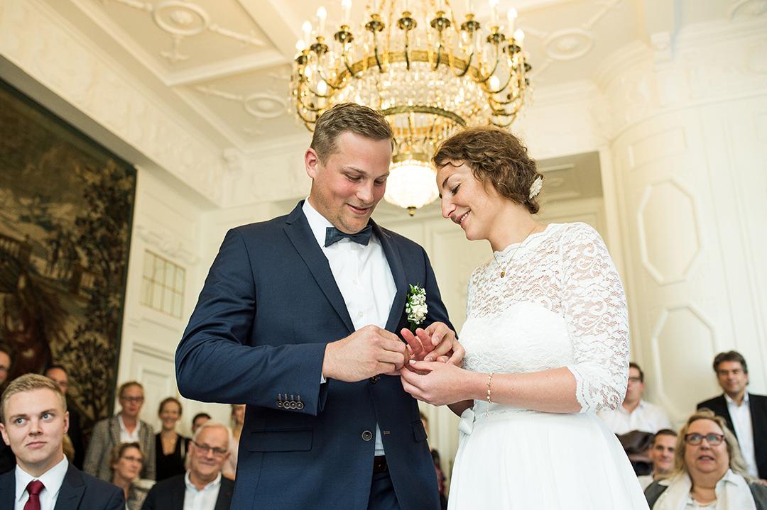 Rudek Fotografie Hochzeit 01