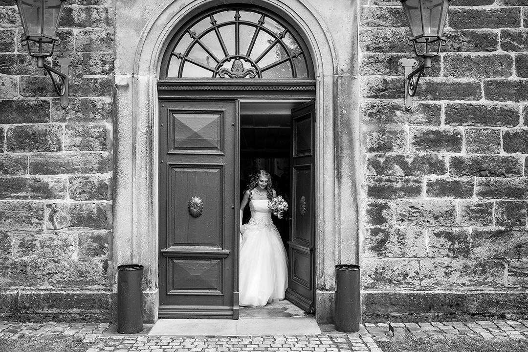 Rudek Fotografie Hochzeit 03