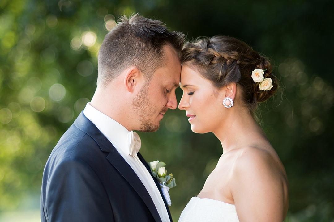 Rudek Fotografie Hochzeit 06