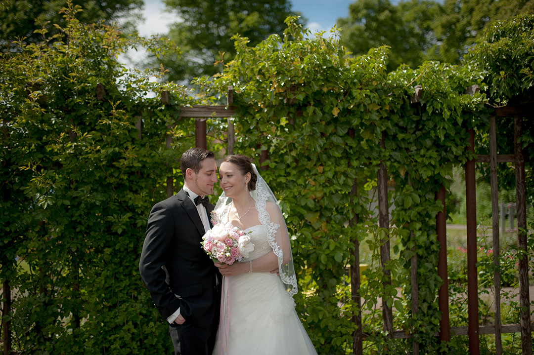 Rudek Fotografie Hochzeit 07