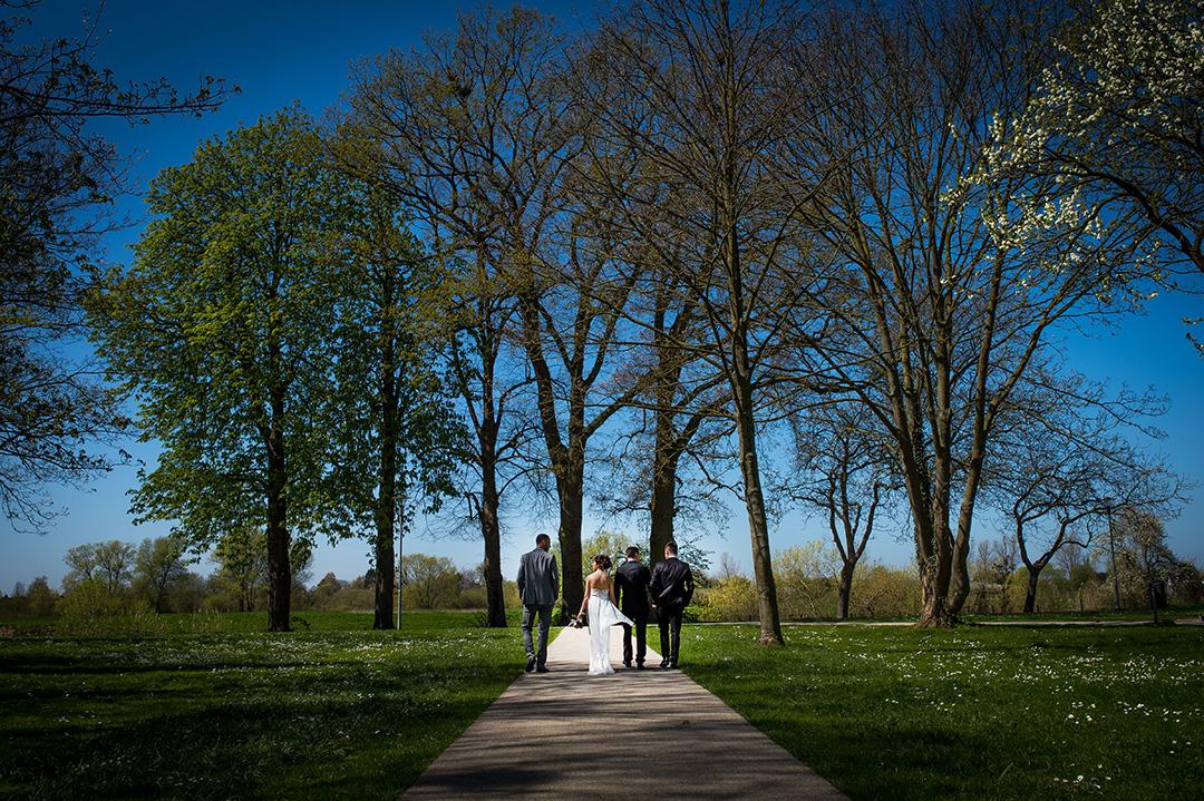 Rudek Fotografie Hochzeit 10