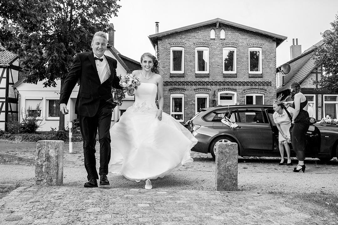 Rudek Fotografie Hochzeit 11