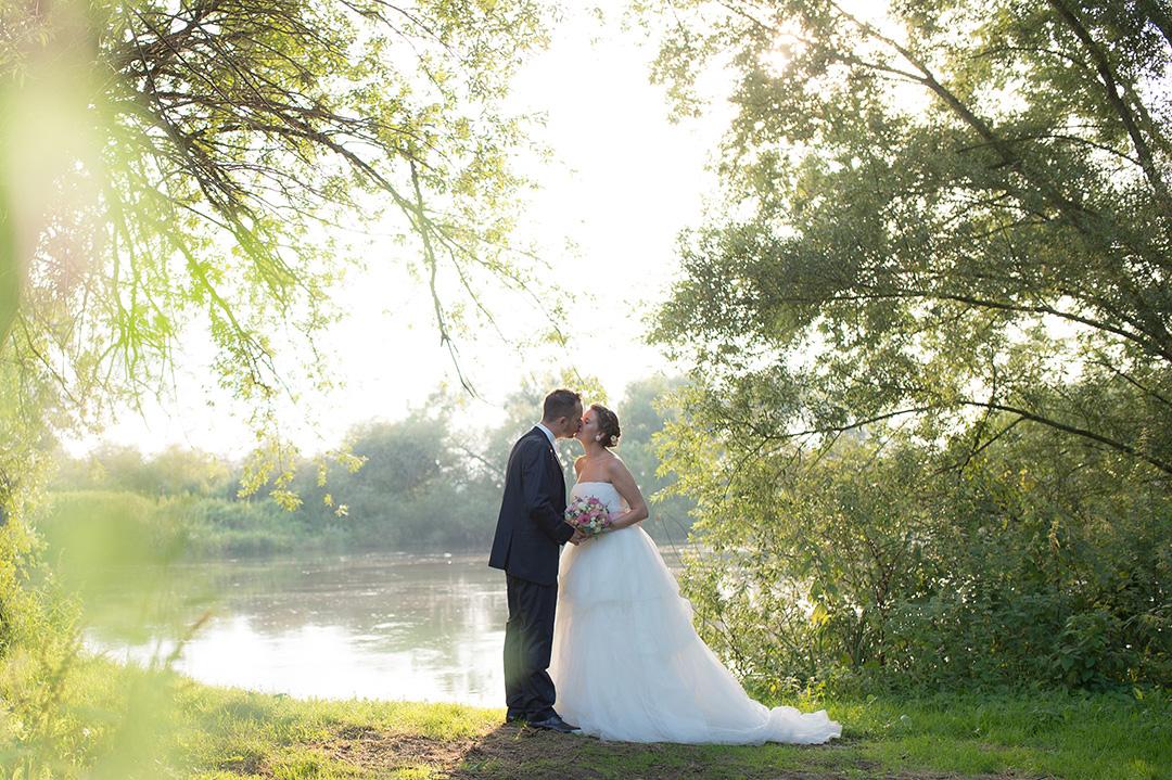 Rudek Fotografie Hochzeit 14