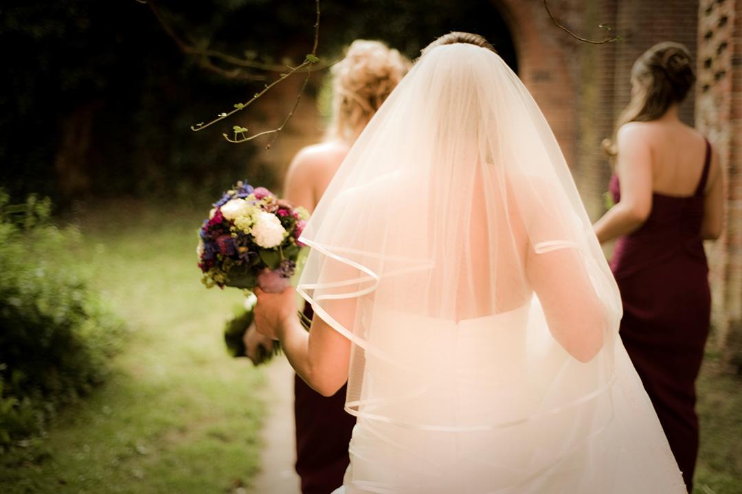 Rudek Fotografie Hochzeit 15