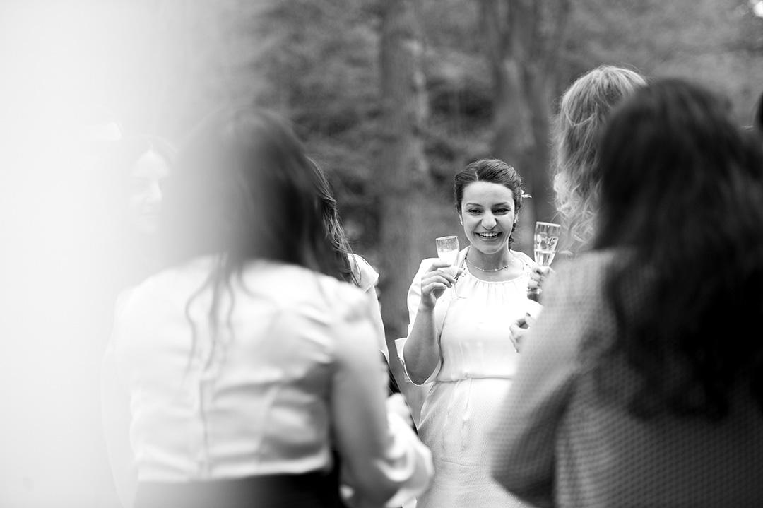 Rudek Fotografie Hochzeit 16