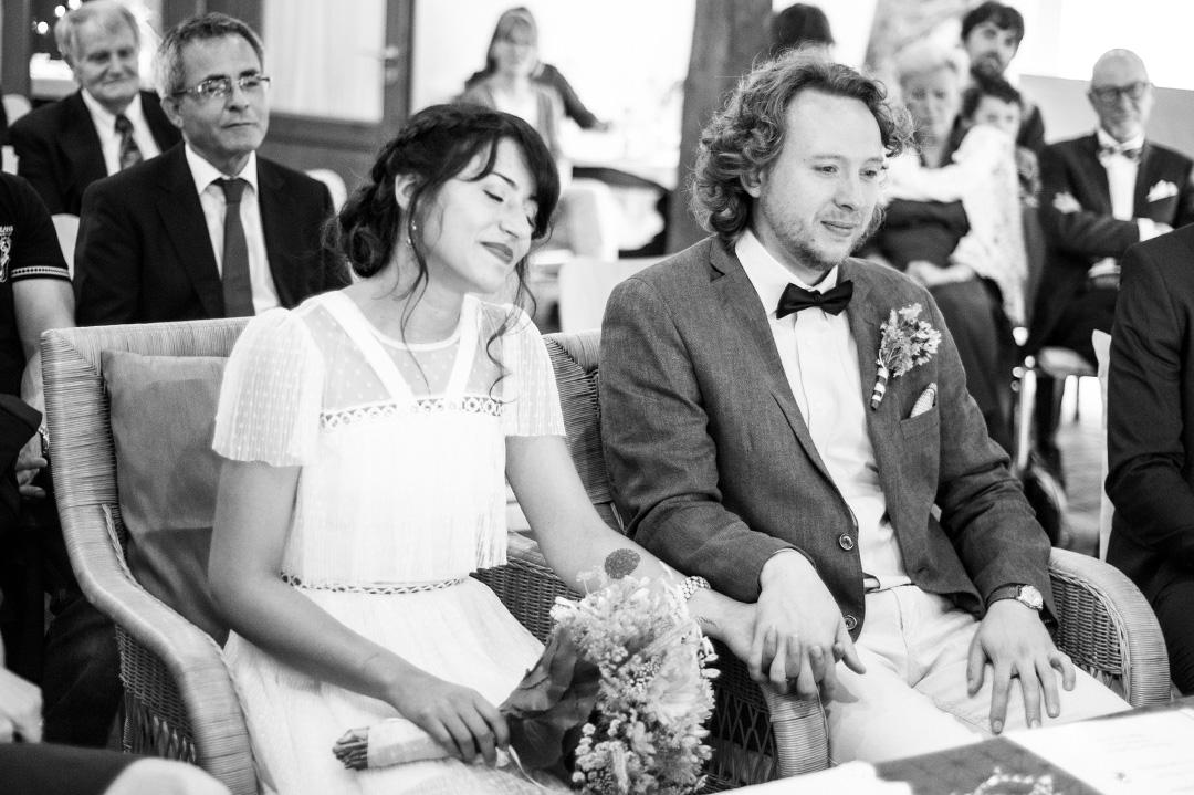 Rudek Fotografie Hochzeit 18