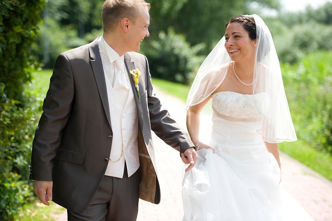 Rudek Fotografie Hochzeit 19