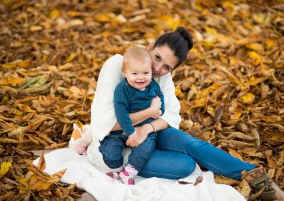 Rudek Fotografie -Toechter und Mama 17