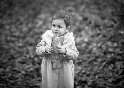 Rudek Fotografie -Toechter und Mama 25
