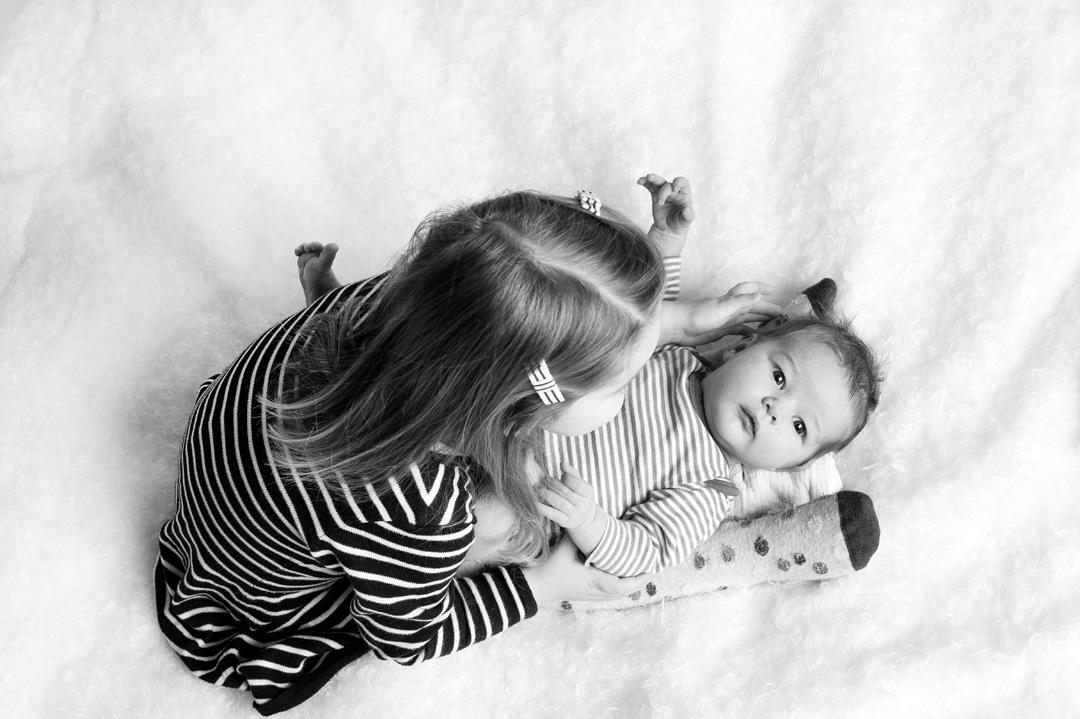 rudek fotografie familienzeit 38