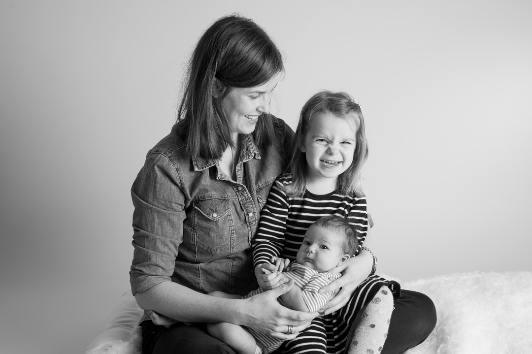rudek fotografie familienzeit 39