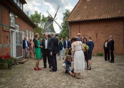 rudek fotografie -hochzeit im müllerhaus 16