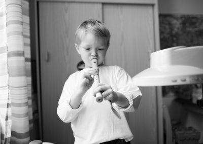 Rudek Fotografie Homestory - 06