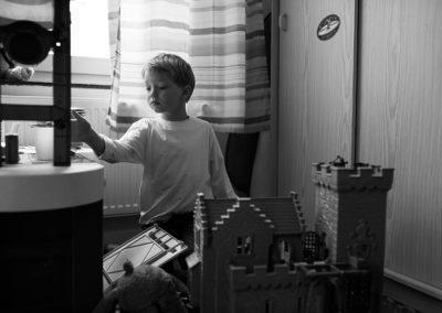 Rudek Fotografie Homestory - 07