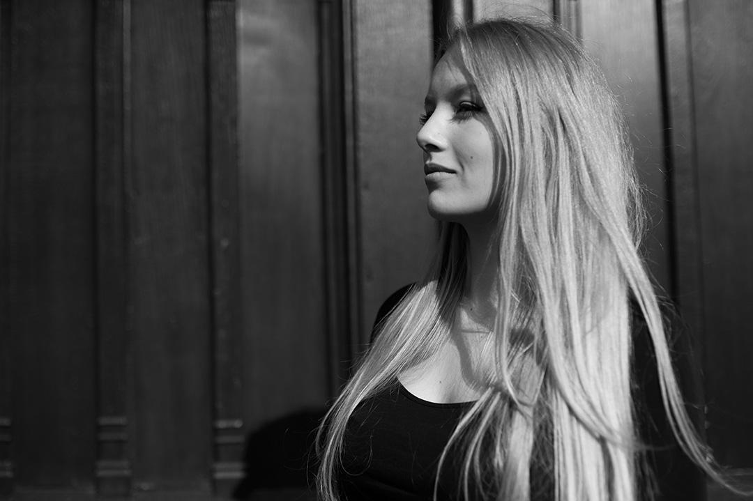 rudek fotografie -portrait 06