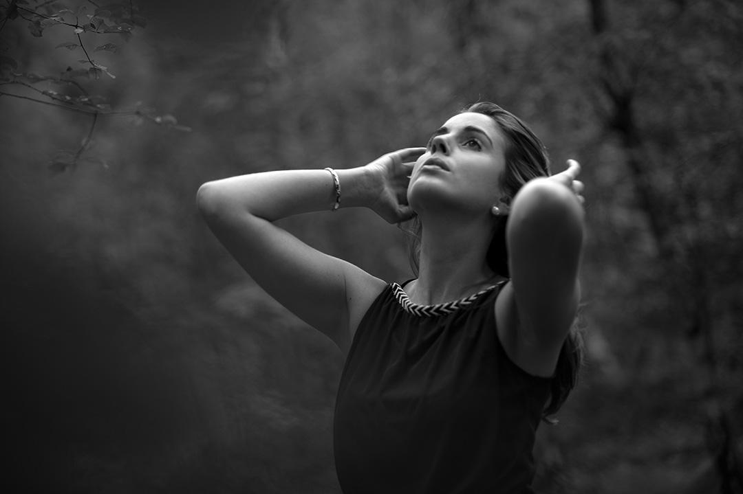 rudek fotografie -portrait 07