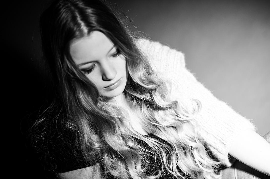 rudek fotografie -portrait 08