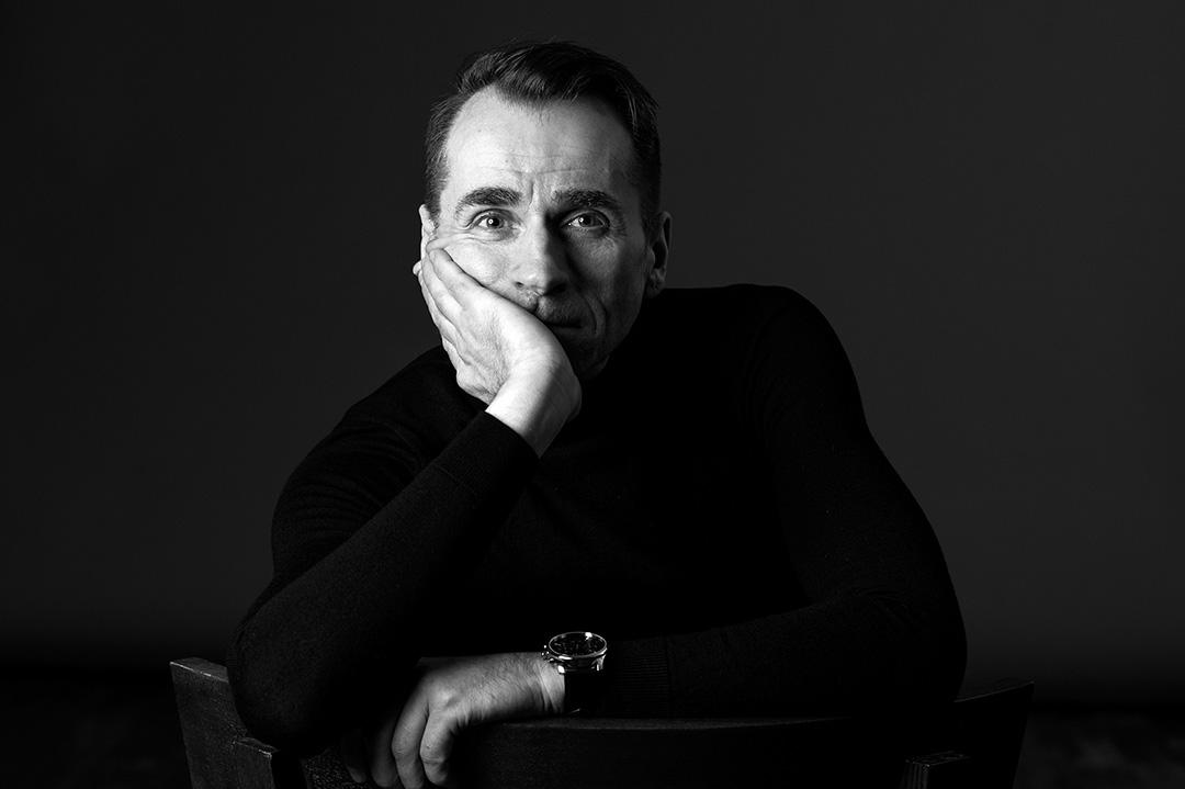rudek fotografie -portrait 10